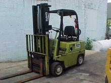 Used Clark C500-45 L