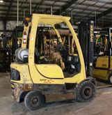 Used 2006 Hyster H30