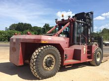 Used 2009 Taylor T65