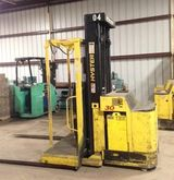 Used 2007 Hyster R30
