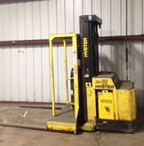 Used 2005 Hyster R30