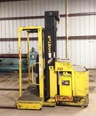 Used 2001 Hyster R30