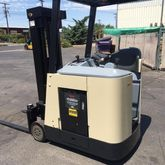 2006 Crown RC3020 Electric Elec