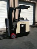 2004 Crown RC3020 Electric Elec