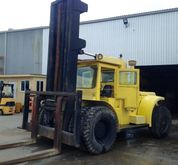 Used 1973 Hyster H36