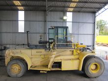 Used 1996 Hyster H44