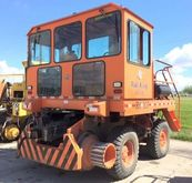 2004 RAIL KING SS4850 Diesel To