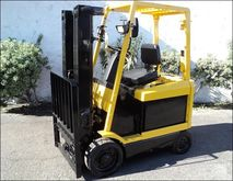 Used 2003 Hyster E55