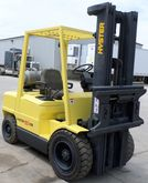 Used 1995 Hyster H60
