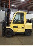 Used H80XM Diesel Pn
