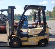 Used 2006 Yale GLP04
