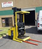 Used 2010 Hyster R30