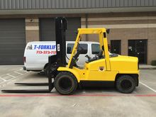 Used 2004 Hyster H11