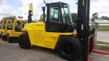Used 2005 Hyster H36