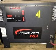 HAWKER PH3M-12-1050 Battery and