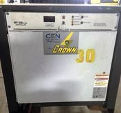 Used CROWN 12Y1050H3