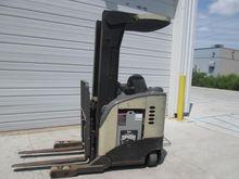 1998 Crown RR5020-35 Electric E