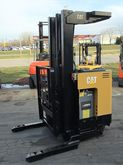 Cat NRR30 Electric Electric Wal