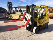Used 2013 Hyster S80