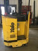 Used Yale NR035ACNM3