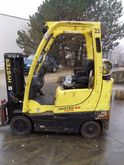 Used 2013 Hyster S40