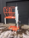 JLG 12SP Electric Electric Orde