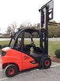Used 2014 Linde H30D