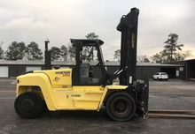 Used 2009 Hyster H36