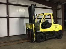 Used 2011 Hyster H15