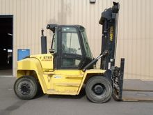 Used 2012 Hyster H23