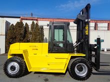 Used 1996 Hyster H30