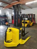 Used 2006 Yale MSW03