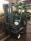 Used 2012 Combilift