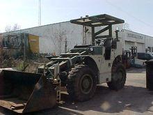 Used ARTFT-6 Diesel