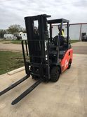 Used 2017 Tailift ZF