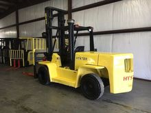 Used 2003 Hyster H15