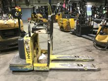 Used 2006 Hyster B60