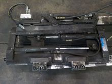 Cascade 55F-FPS-A137 Attachment