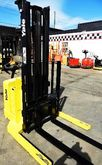Used 2007 Yale MSW04