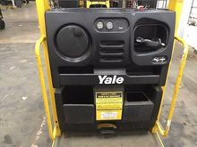 2006 Yale OS030EC Electric Elec