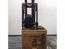2011 Drexel SL50 Electric Elect