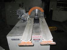 OEM INC DOWN-CUT PROFILE SAW