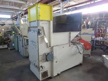 WEIMA WLKS6 SHREDDER 14736
