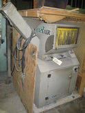 CONAIR MODEL CHS819 GRANULATOR,