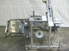 BELCOR MODEL 505G3 VERSAPACK SE