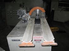 OEM INC DOWN-CUT PROFILE SAW 10
