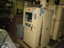 CONAIR MODEL CD100A DESICCANT D
