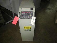 CONAIR/TEMPRO MODEL TC1-4000 TE