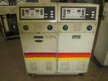 STERLCO MODEL M29422-FX DUAL TE