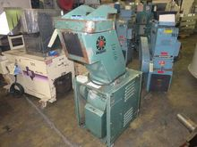 RAPID 79K GRANULATOR 16116